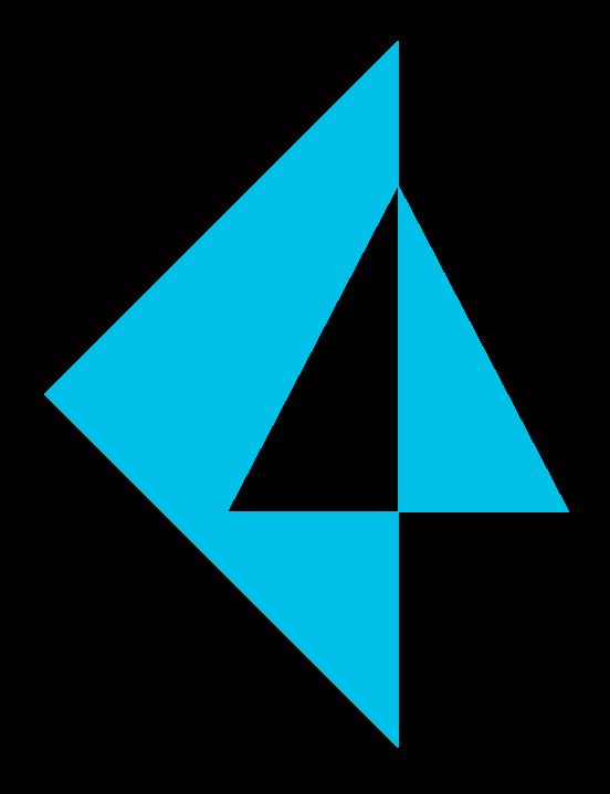 prisma-cloud-compute logo