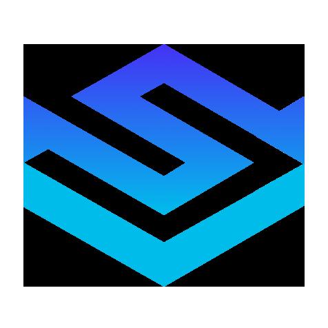 Forward Reverse Proxy logo
